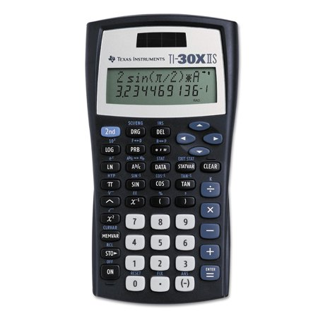 Marketing Depot Blog - Internet Marketing Blog - Graphing Calculator